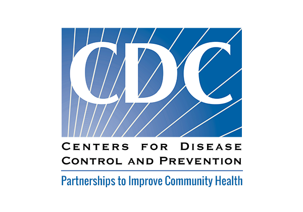 CDC - Partnership to Improve Community Health (PICH)