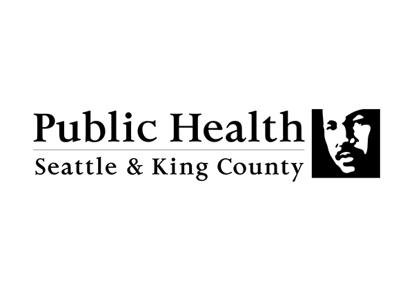 Public Health - Seattle & King County