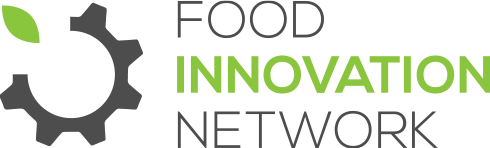 Food Innovation Network