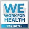 We Work for Health Washington