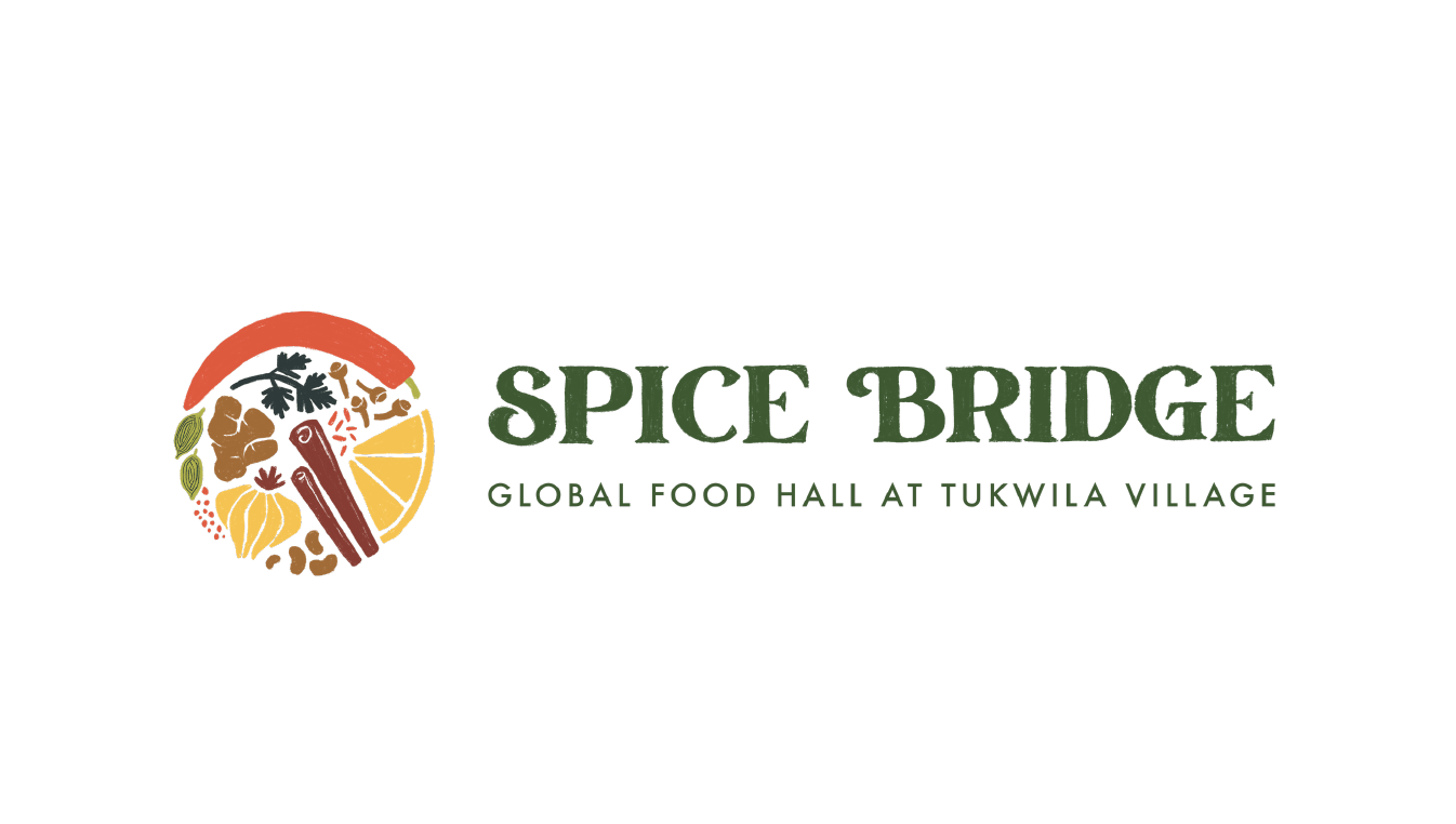 Bridge Of Spice