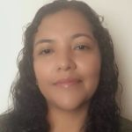 Rosalia Martinez Perez